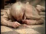 Caída Y Recuperación De Una Anciana