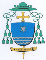IPSA DUCE