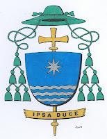 IPSA DUCE