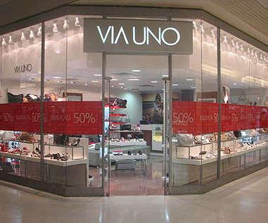 Loja  Via Uno – Norte Shopping Telefone  55 21 22898088. Localização   Segundo Piso – Loja 3206 de3730ae3daea
