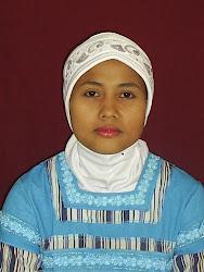 Ketua Yayasan Islamic Centre NW