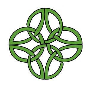 The Celtic Music Society Blog