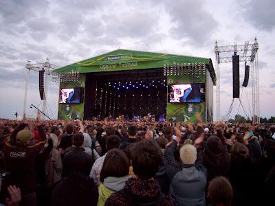 opener gdynia 2008