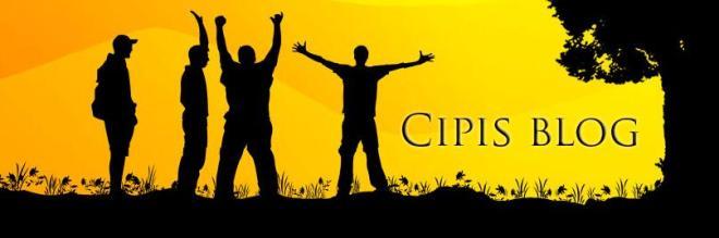 cipis blog