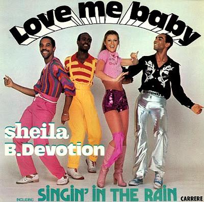 [nostalgie] chansons des années 60/70 - Page 2 19771567187ach7