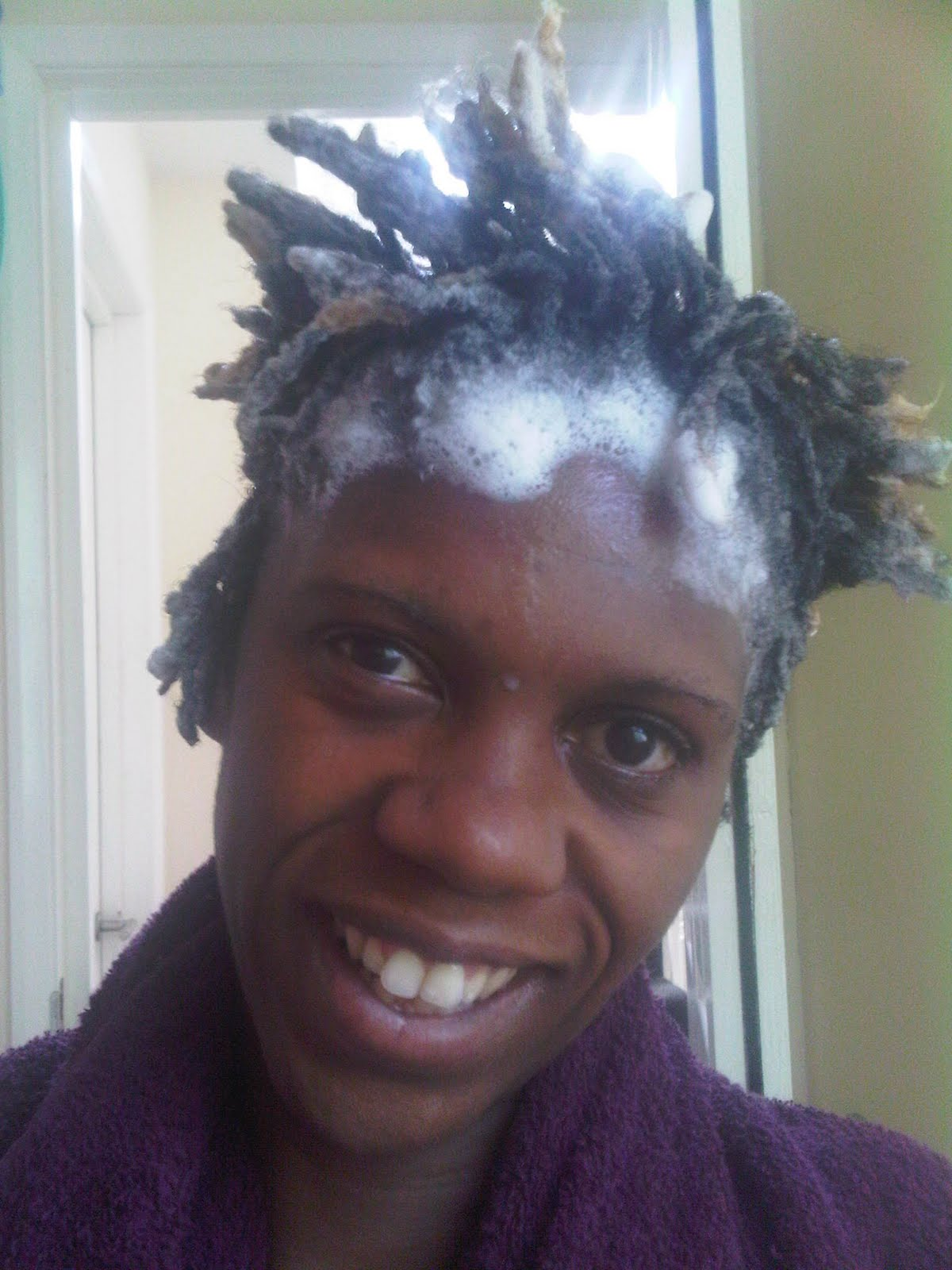 Images Of Rasta Twists LONG HAIRSTYLES