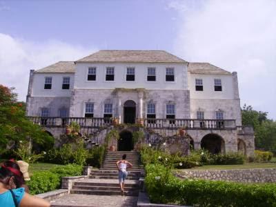 http://3.bp.blogspot.com/_46b3F1StmkU/SQvLETNYMKI/AAAAAAAAALk/60sjXkN8PEM/s400/rose-hall-jamaica%5B1%5D.jpg