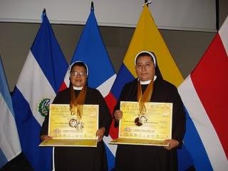 VI Premio Iberoamericano