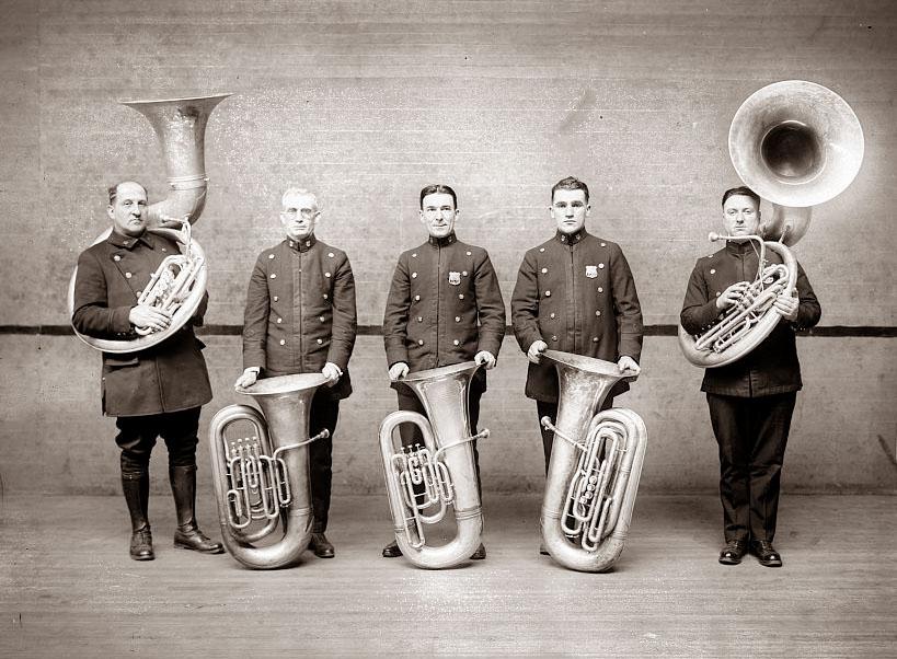 tuba-players.jpg
