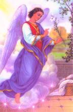 ArcangeloGabriele