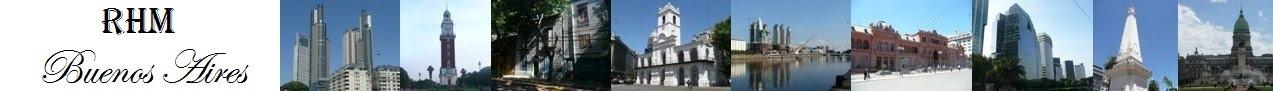 Curiosidades de Buenos Aires