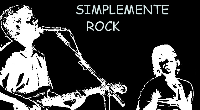 Simplemente Rock