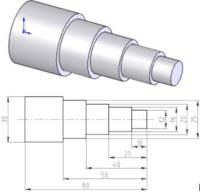 ... Aided Drafting or Drawing. AutoCAD 2010 Free Tutorial Download