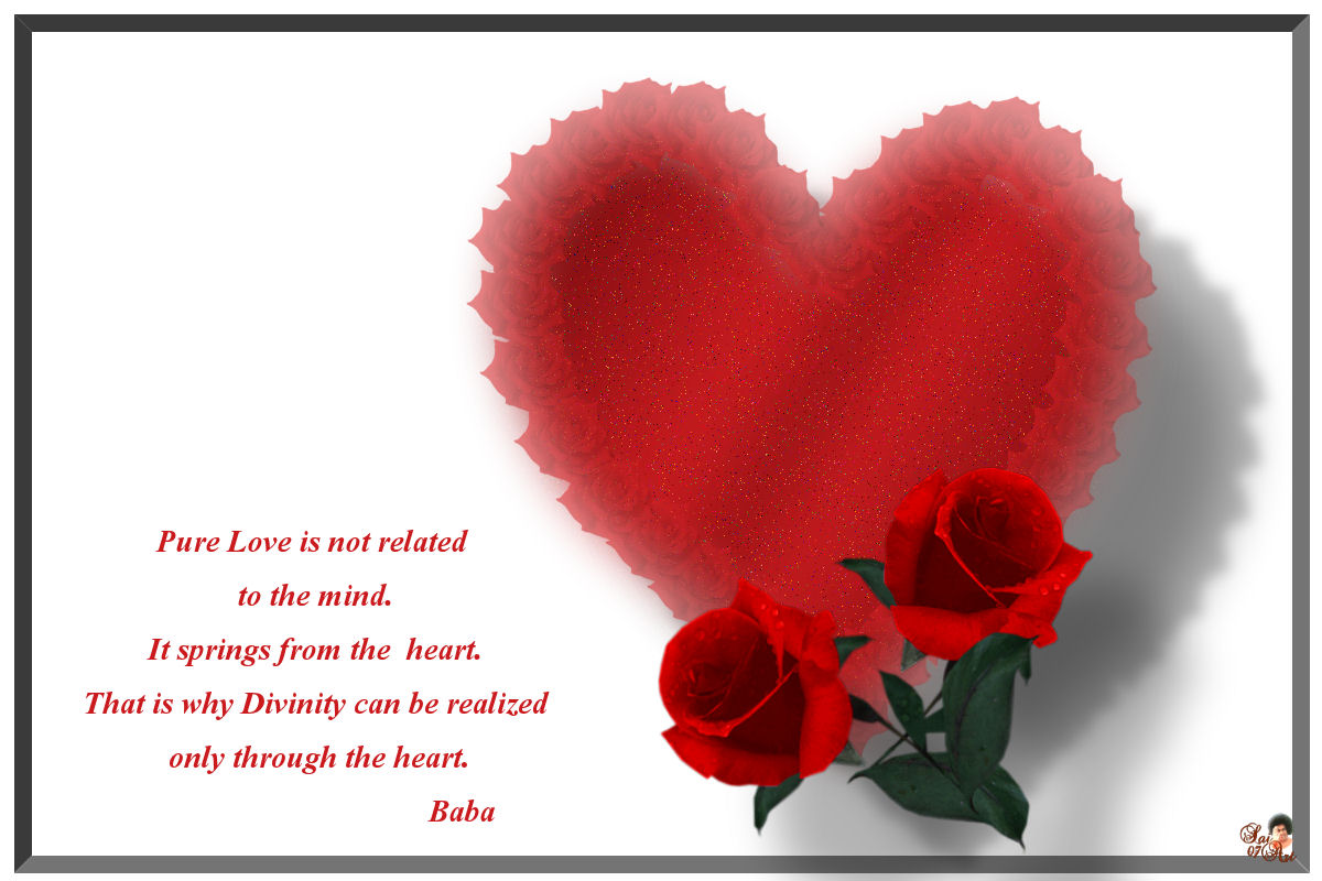 Pure Love Quotes Pure Love Quotes