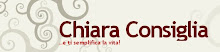 Collaboro con Chiara