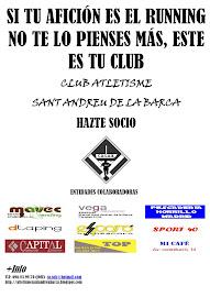 CARTEL DE PRESENTACIÓN 2009
