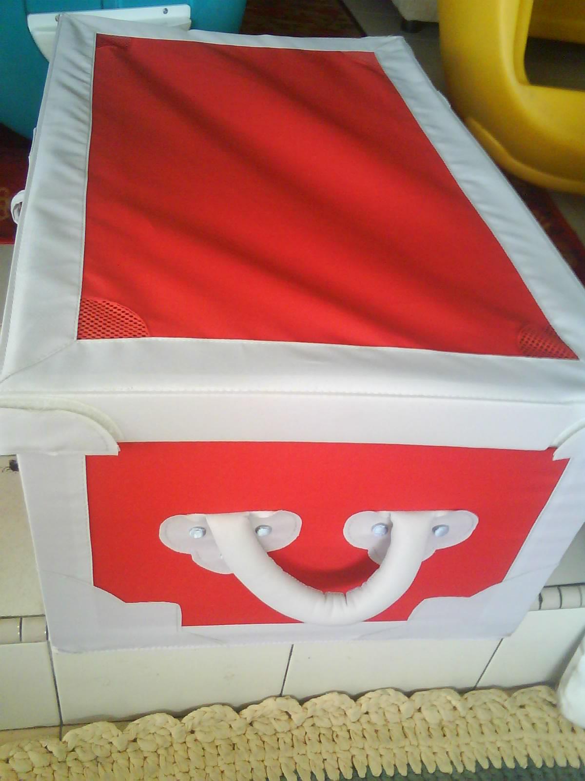 mybundletoys ikea minin storage case. Black Bedroom Furniture Sets. Home Design Ideas