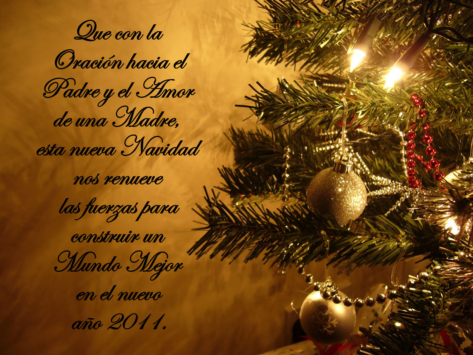 http://3.bp.blogspot.com/_47v8sRPcrnA/TQzTl-pZG-I/AAAAAAAADjM/OqXWATomLYY/s1600/christmas-wallpaper-fondos-navidad-0022.jpg
