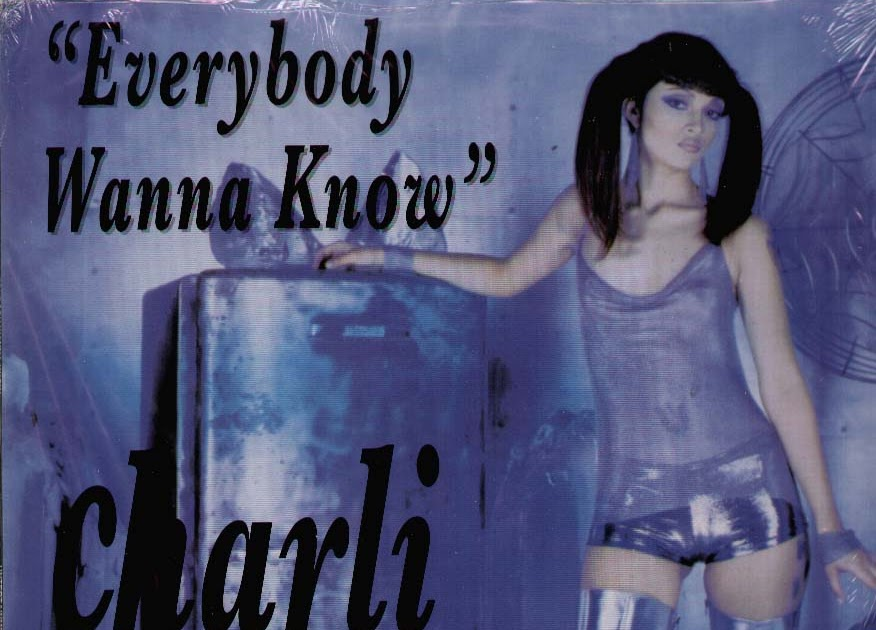 Charli Baltimore Featuring Da Brat , Queen Pen , Lady Of Rage, The* Rage·, Gangsta Boo & Scarlet - Thorough Bitches / Everybody Wanna Know