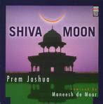 """Top Ten en Pushkar, el """"Shiva Moon"""" de Prem Joshua."""