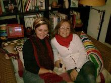 Con Marina