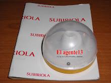 """EL """"SUBIRIOLA""""."""