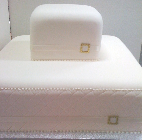 cakes by judyc wedding cake serving sizes
