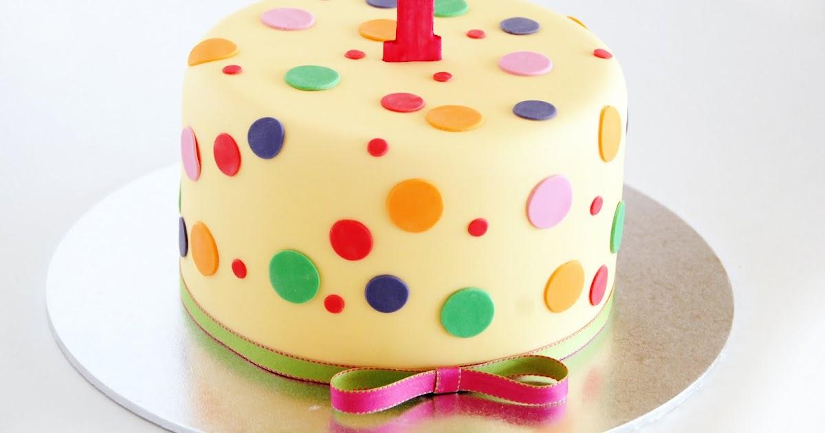 Cakes By Judyc