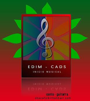 EDIM-CADS