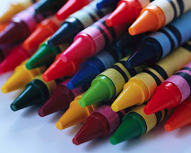Sites com carradas de imagens para aulas e blogues...