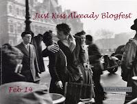 http://3.bp.blogspot.com/_48Og1UVSEc0/TUDxzLGT-HI/AAAAAAAABH0/_e3gA7ROBB0/s1600/Just-Kiss-Already-Blogfest.jpg