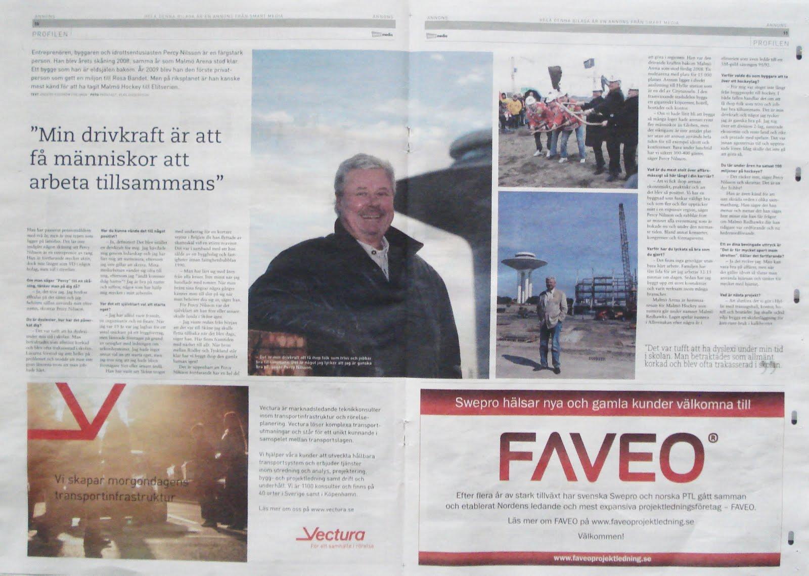 tidningstankar  oktober 2010 cde82ffe10063