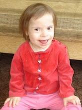 Would you help pray for Miss Brigitta, Sophia is her Prayer Warrior