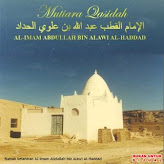 Tempat Kelahiran Habib Abdullah ibn Alwi AlHaddad