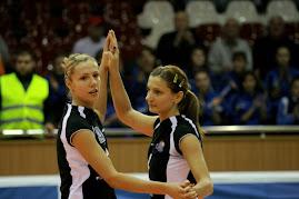 FOTO: Ivana Djerisilo (10 dec. 2008)