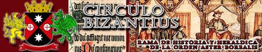 Círculo Bizantius