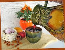 Римски напитки