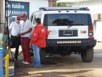 Gobierno de Nicolas Maduro. - Página 20 4890_1170997076999_1290172848_30461623_4571799_n
