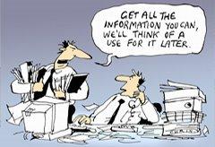 Web Site Privacy - Government Monitor Facebook