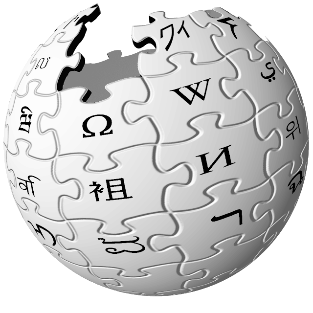Wikipedia to Release IP Address in Search for Anonymous Blackmailer