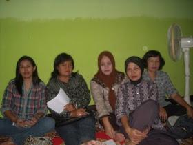 pra reuni 5/09/2010