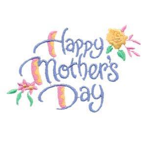 http://3.bp.blogspot.com/_4930vkTIFLs/SU9VEtGTp0I/AAAAAAAAATg/kYPaBCiXoeU/s320/Happy+Mothers+Day.EZ2319.jpg