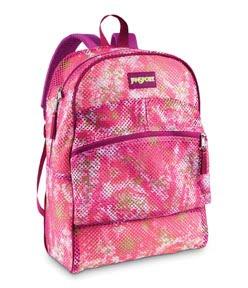[Book+Bag+-+Pink.jpg]