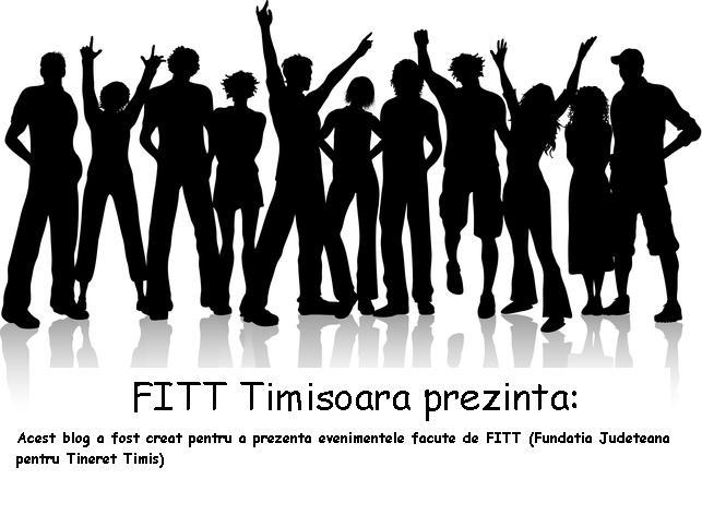 FITT Timisoara prezinta