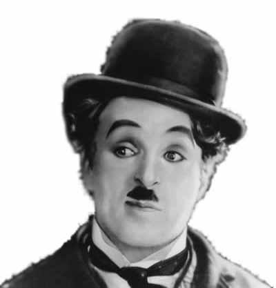 Скачать Бесплатно Фильмы С Чарли Чаплином