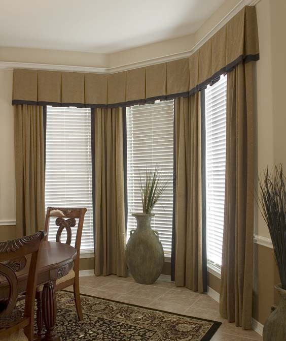 Cellular Shades » How to Choose Sliding Glass Doors Window Treatments