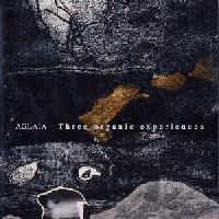 Aglalia Organic Experiences