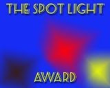 The Spotlight Award