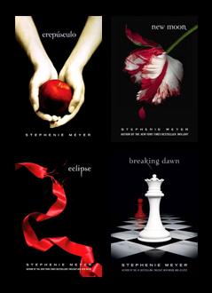 crepusculo Baixar Livros   Saga Crepúsculo 4 Livros    Stephenie Meyer