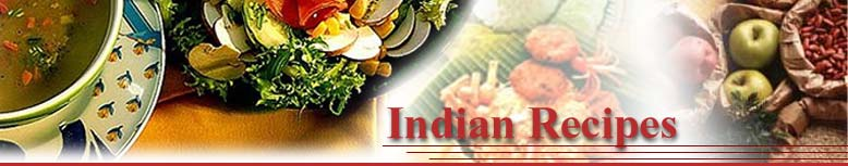 Indian Food & Recepies FOREVER